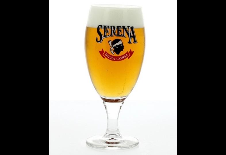 Vasos - Copa Serena - 25 cl