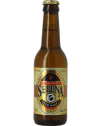 Bottiglie - Serena