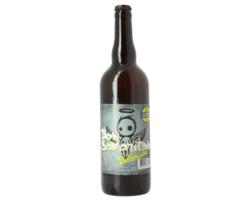 Bottiglie - Bon Samaritain 75cl