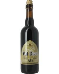 Flaschen Bier - Val Dieu Grand Cru