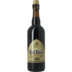 Flaskor - Val Dieu Grand Cru