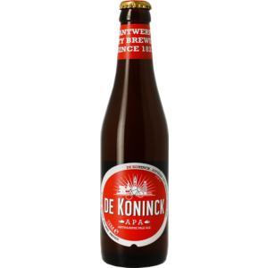De Koninck Speciale