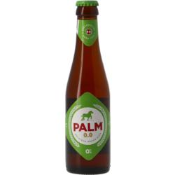 Flessen - Palm N.A