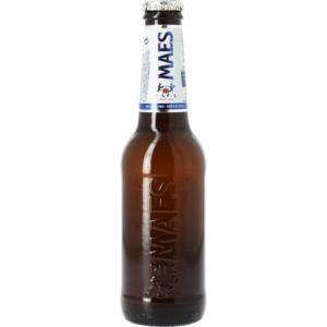 Maes Sans Alcool
