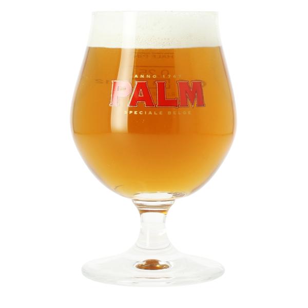 Glas Palm Spéciale - 25 cl
