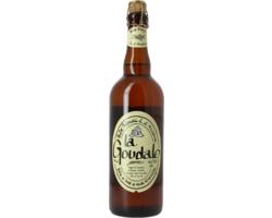 Bottiglie - La Goudale - 75cl