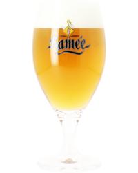 Biergläser - Glas Ramée - 40 cl