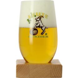 Biergläser - Glas Leute Bokbier - 33cl
