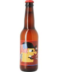 Bottiglie - Mikkeller The American Dream