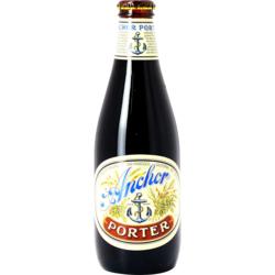 Flaskor - Anchor Porter