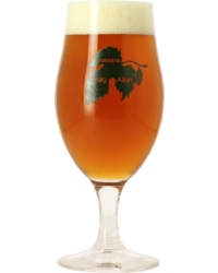 Verres à bière - Verre Craig Allan - 25 cl