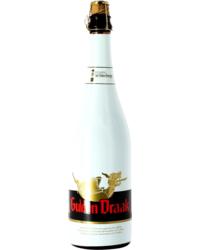 Bottiglie - Gulden Draak - 75 cl