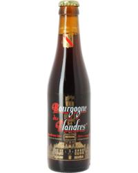 Bouteilles - Bourgogne des Flandres