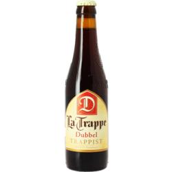 Bottiglie - Trappe Dubbel