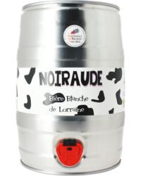 Fässer - Fass 5L Noiraude