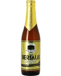 Bouteilles - Bersalis Tripel