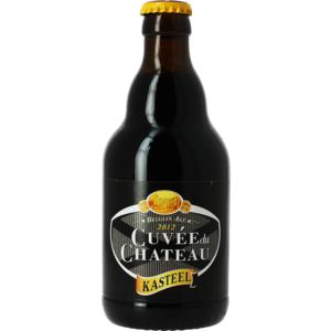 Kasteel Cuvée du Chà¢teau