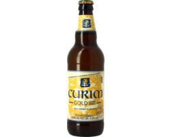 Bottiglie - Curim Gold