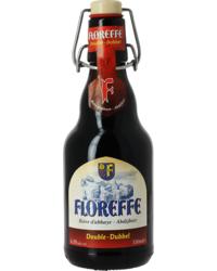 Bottiglie - Floreffe Double
