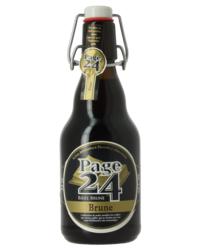 Flaschen Bier - Page 24 Brune