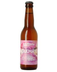 Botellas - Sori Soulmate Saison