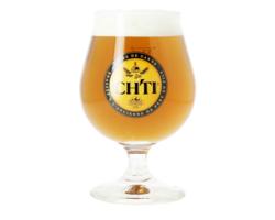 Verres à bière - Verre Ch'ti Ballon - 33 cl