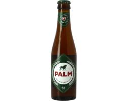 Bouteilles - La Palm