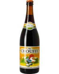 Flessen - Mc Chouffe 75 cl