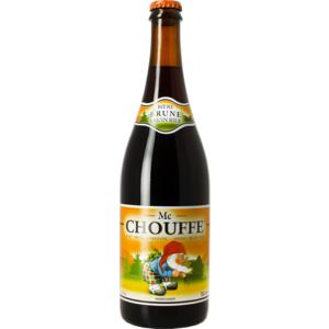 Mc Chouffe 75 cl