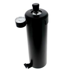 Accessoire tireuse à bière - Kit CO2 pour Multi Beer