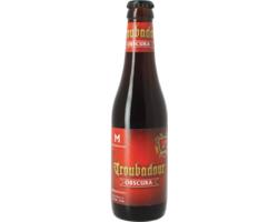 Bottiglie - La Troubadour Obscura