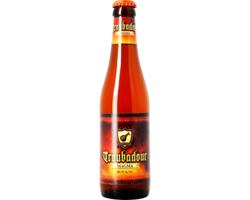Bottiglie - La Troubadour Magma
