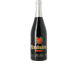 Bottiglie - La Troubadour Obscura 75cl
