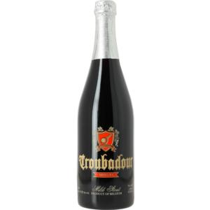 La Troubadour Obscura 75cl