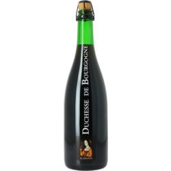 Bottled beer - Duchesse de Bourgogne 75 cl