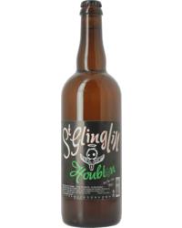 Bottiglie - Saint Glinglin Hublon 75cl