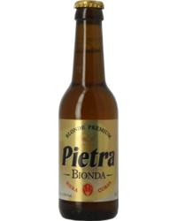 Bottiglie - Pietra Blonda
