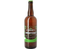 Bouteilles - Anosteké Blonde 75cl
