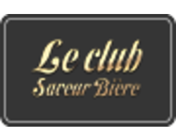 Home - Beery Rewards Program: Le Club Saveur Bière