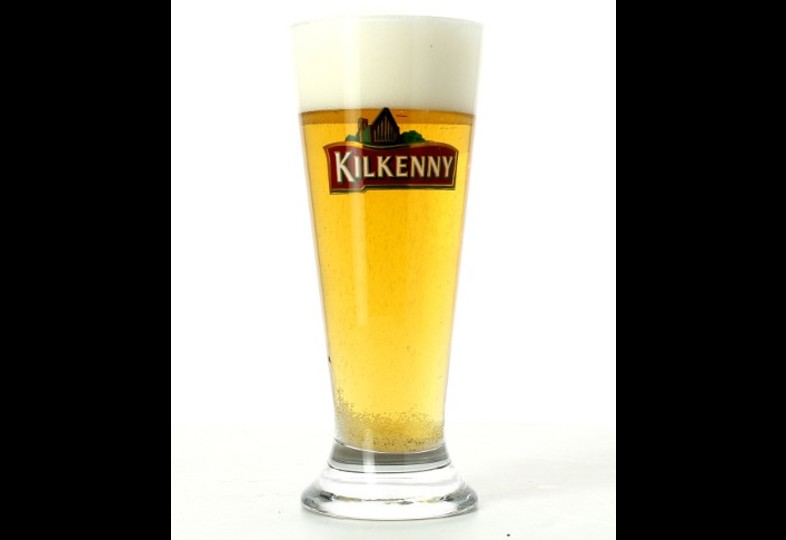 Bicchieri - Verre Kilkenny flûte