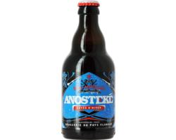 Bottiglie - Anosteké cuvée d'hiver - 33 cL