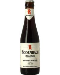 Bouteilles - Rodenbach