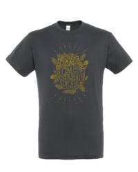 GESCHENKE - T-shirt Craft Beer