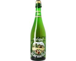 Bouteilles - Tripel Karmeliet 75 cl