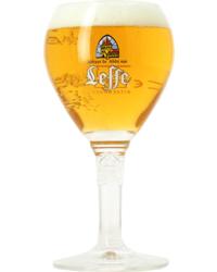 Biergläser - Verre Leffe calice - 15 cL