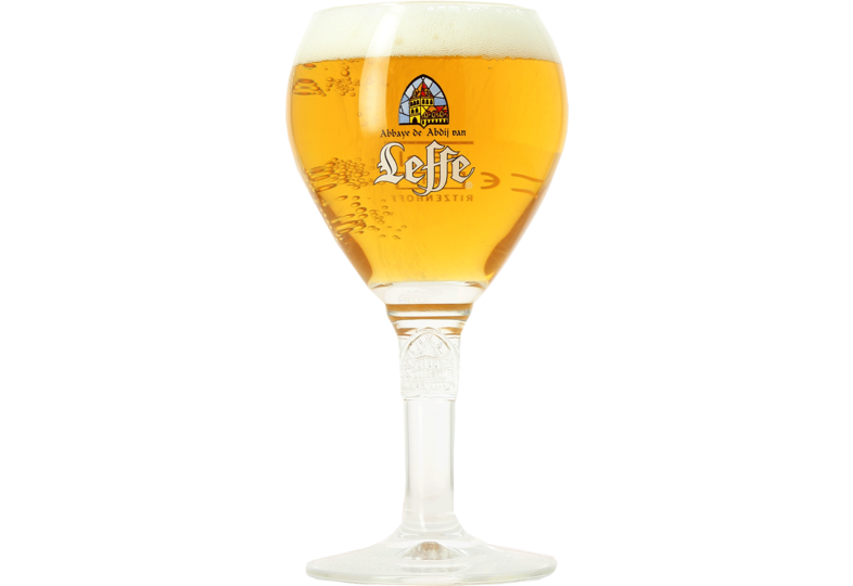 Bicchiere - Bicchiere Calice Leffe - 15 cL