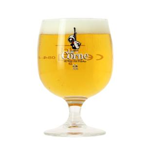 Bicchiere da degustazione La Corne du Bois des Pendus - 12 cl