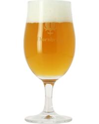 Verres à bière - Verre Thornbridge Tulipe - 25cl