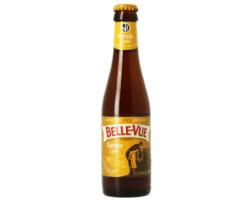Flaskor -  Belle-vue Gueuze