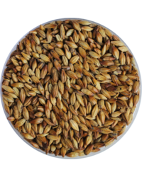 Malts - Malt Weyermann CaraMunich type 3 EBC 150
